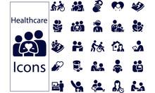 Hospice And Palliative Healthc...