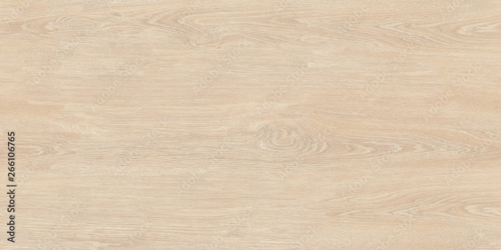 Fototapety, obrazy: Wood background texture and pattern of real wooden carpet wood rug and rust wood