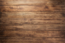 Wooden Background Texture Surf...