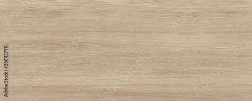 Poster Bois Wood pattern and texture background wood rug and natural wood background and pattern texture