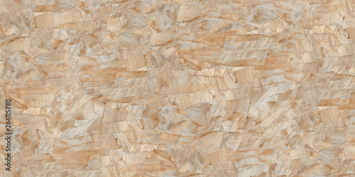 best Italian marble slab texture and pattern ceramic tiles