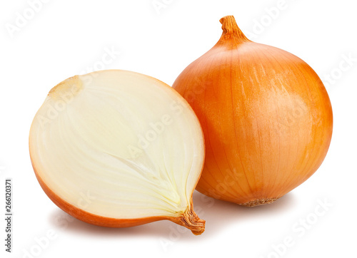 Photo onions