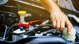 Image of Auto Repair Concept