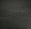 Dark gray stone texture background