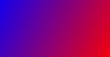 Abstract Blurred Blue And Pink And Red Gradient By Poster Banners Backdrop Concept