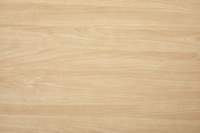 Texture Of Wooden Surface As B...