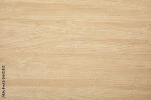 Obraz Texture of wooden surface as background, top view - fototapety do salonu