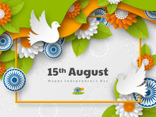 Indian Independence Day Holida...