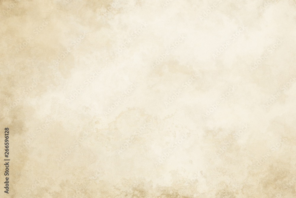 Fototapety, obrazy: Rustic art design texture.