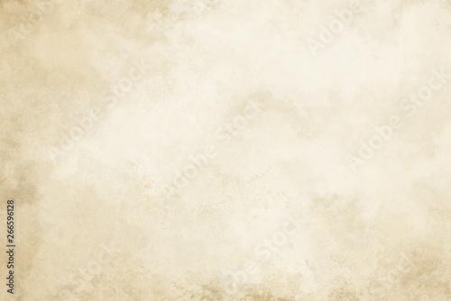 Obraz Rustic art design texture. - fototapety do salonu