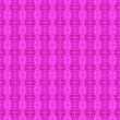 canvas print picture - graphic with neon fuchsia, dark magenta and medium violet red colors. seamless background for photo products like wallpaper, curtains, gifts or invitation cards