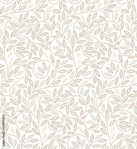 seamless-climber-plant-pattern-suitable-for-wallpaper-wrapping-textile-printing-and-backgrounds