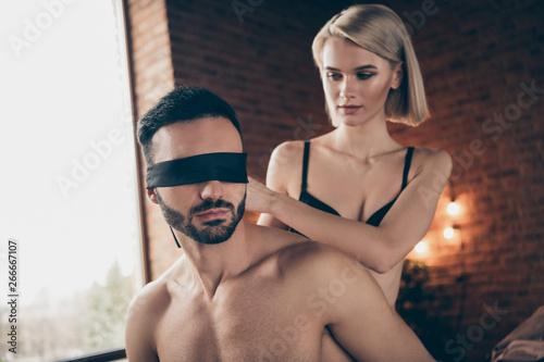porady seksualne dla heteroseksualnych kobiet od geja pdf