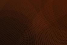 Abstract, Orange, Wallpaper, Texture, Illustration, Design, Pattern, Light, Backgrounds, Yellow, Art, Wave, Graphic, Gradient, Backdrop, Gold, Lines, Color, Line, Waves, Digital, Sun, Curve, Vector