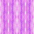 canvas print picture - abstract seamless painting with violet, lavender and pastel pink colors. endless brushed background for wallpaper, texture and digital business