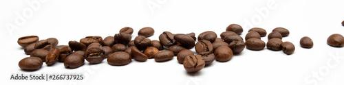 kawa, kofeina, palona, jedzenie, espresso, aromat, czarna, napoje, śniadanie, składnik, ziarna kawy, cappuccino, ziarna kawy