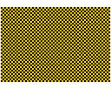 Schachbrettmuster Als Hintergrund