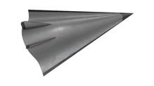 Avangard- Hypersonic Glide Veh...