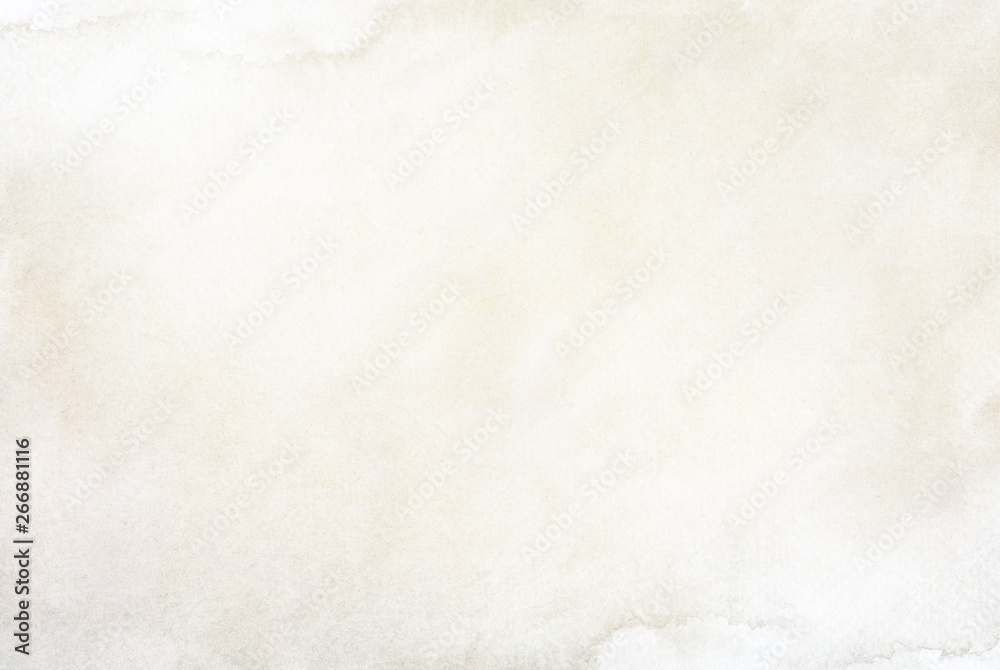 Fototapety, obrazy: grunge textures and backgrounds structure