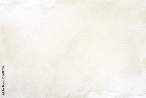 Fotografija  grunge textures and backgrounds structure