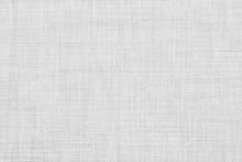 布 テクスチャ 背景 ビンテージ ホワイト
