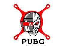 PUBG - PlayerUnknowns Battlegr...