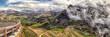 Leinwanddruck Bild - Alps, Großglockner Hochalpenstraße, Austria, Europe, xxl+more: bartussek.xmstore