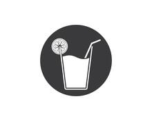 Panda Ilustration Logo Vector ...