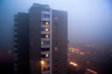 Building From Soviet Union Tim...