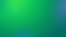 Green Dots Background