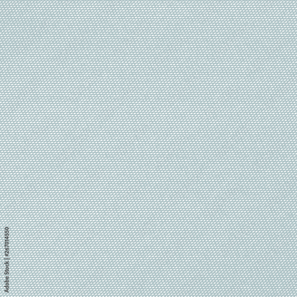 Fototapety, obrazy: Seamless geometric pattern. Modern ornament with dotted white elements. Geometric abstract pattern