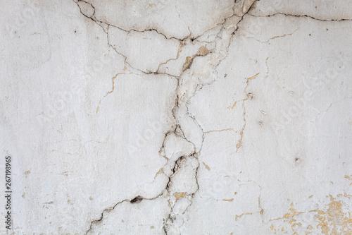 stara-wyblakla-biala-malujaca-krakingowa-tekstura