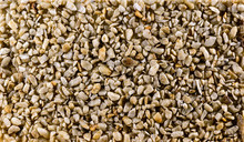 Texture Of Color Stone Crumb