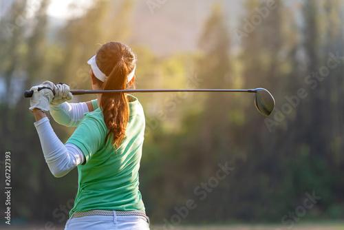 Foto Sport Healthy