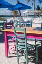 Islamorada, Beach Restaurant, ...