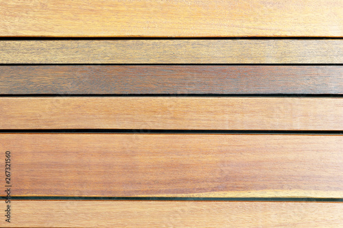Photo Stands Wood Brown wood wall plank texture or background