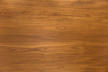 Wood Texture With Natural Pattern Of Teak  Wood For Design And Decoration , Nice Pattern Of Teak