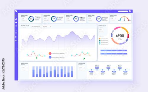 Analytics форекс сайт игры онлайн чтобы заработать деньги