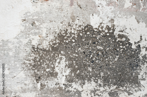 Fototapety, obrazy: old wall background texture