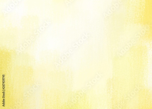 paint like illustration watercolor background in pastel color