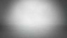 Gray Background Studio Portrait Backdrops