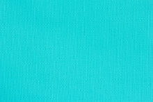Turquoise Canvas Texture For B...