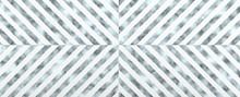 Fondo Abstracto Minimalista, Patrón Geométrico, Render 3D