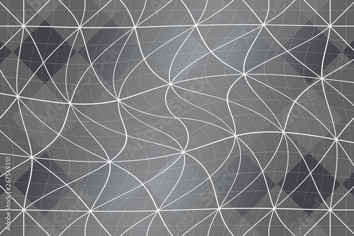 Fototapety, obrazy: abstract, blue, wallpaper, design, texture, light, pattern, lines, illustration, graphic, digital, backdrop, web, line, technology, business, wave, art, green, gradient, space, geometric, white