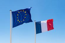 French And European Union (EU)...