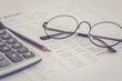BUSINESS FINANCE CONCEPT