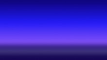 Violet Sky Gradient Background...