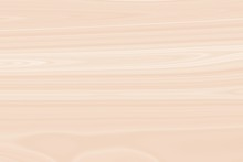 Red Pale Wood Background Plank,  Natural Panel.