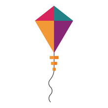 Flying Handle Kite For Outdoor...