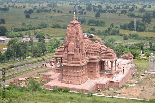 temple stone asia india religion heritage